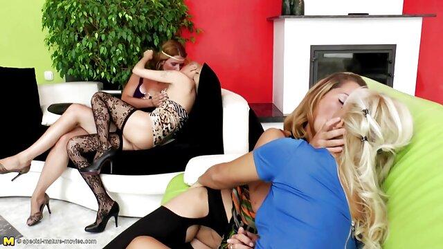 Gran botín elegante Melody Jordan videos porno con audio latino apisonada