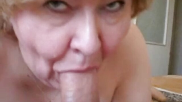Alemana amateur anal anime porno español latino follada y facial
