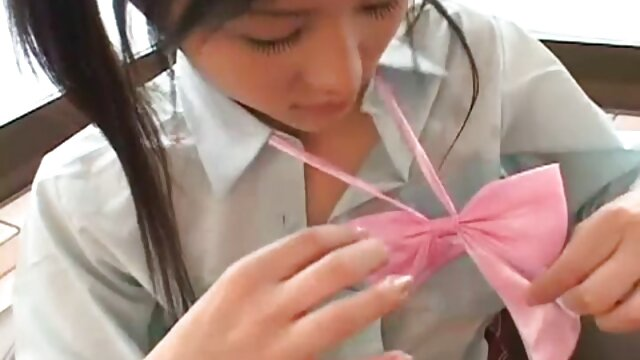 Crema facial de abuelas porn español latino