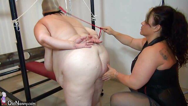 mi novia se masturba con consolador y viene videos porno gratis en latino