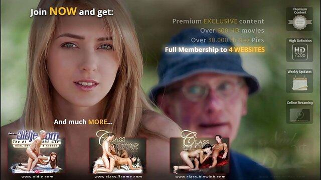 Puño milf porno en latino español