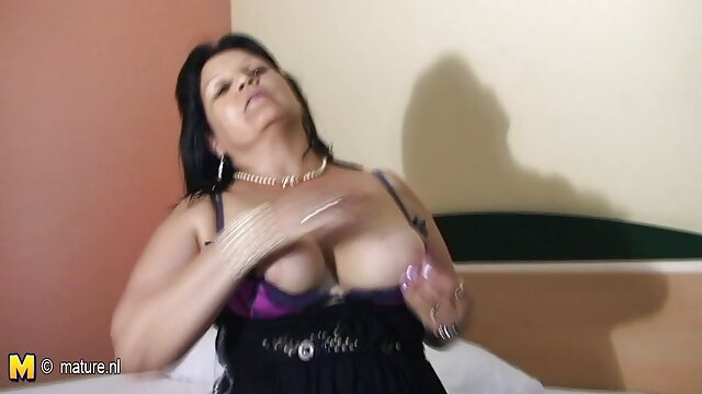 Porno hentai fandub español amateur