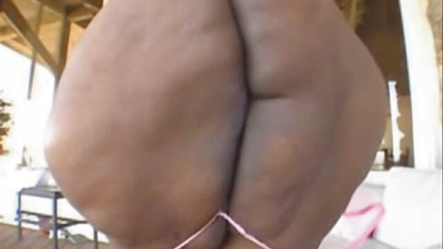 mi porno español latino primer video sexual