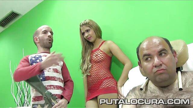 Come Around ver hentai en español latino The DJ Fukalya Remix