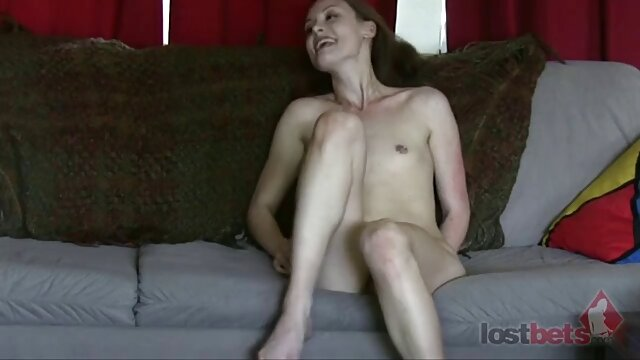 FT porno hd audio latino mamada