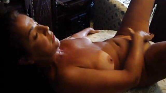 Sexo portugués